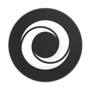 app.blackhole.run